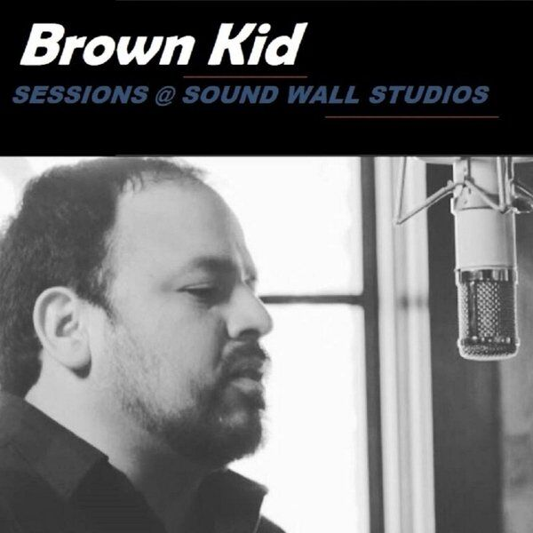 Cover art for Sessions at Sound Wall Studios